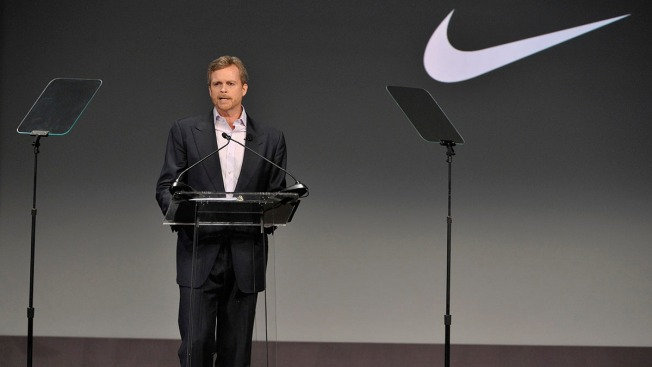 2a66ed796d40 Nike Accused of Fostering Hostile Workplace in New Gender Discrimination  Lawsuit