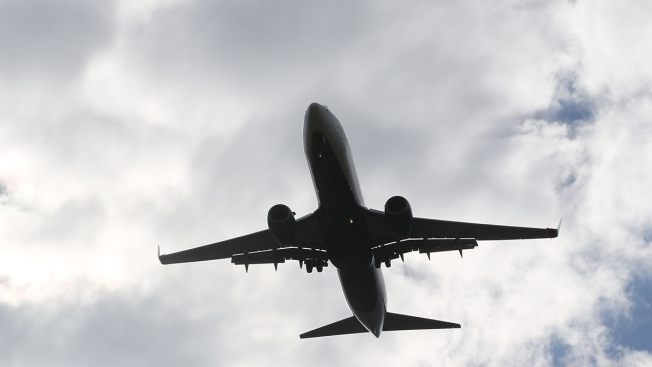 Record 145 Million Expected to Fly During Spring Travel Season: Airlines for America