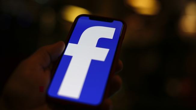 Facebook Allowed 'Friendly Fraud' to Profit From Kids: Memos
