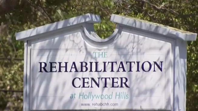 Closed Florida Nursing Home Where 12 Dead Laid off Its 245 Workers