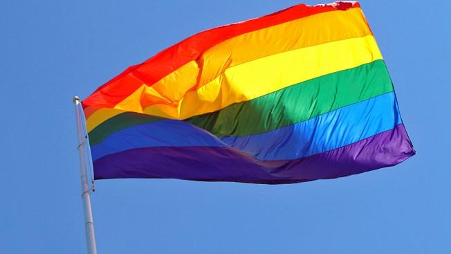 Florida Journalist, Gay Activist Dies