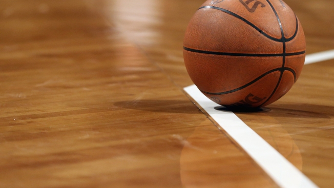 Autistic Man Beaten, Robbed at Tampa Basketball Court