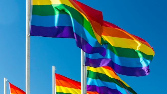 ACLU, Gay Couples Seek Florida Recognition of Same-Sex Marriages Performed Out of State