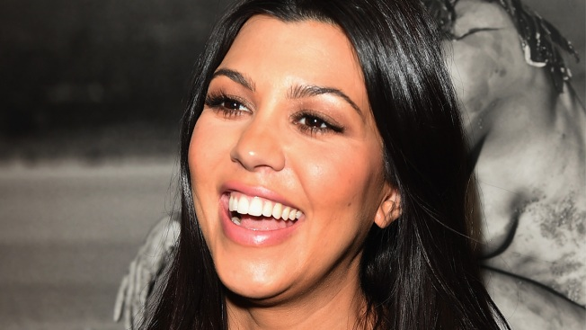 Kourtney Kardashian Gives Birth to a Baby Boy, 3rd Child With Scott Disick