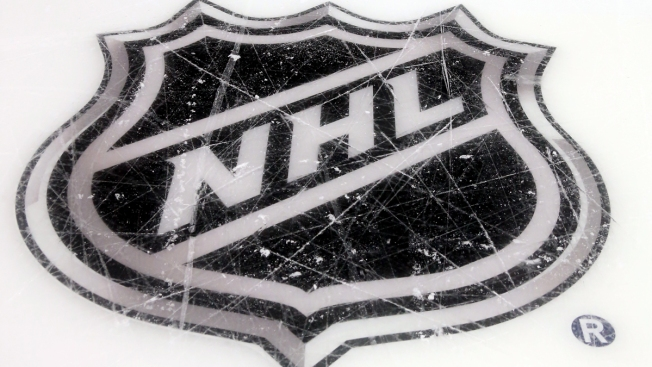 It's Official: NHL Won't Participate in 2018 Winter Olympics in South Korea