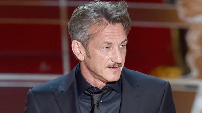 Sean Penn Settles $10M Defamation Suit Against Lee Daniels
