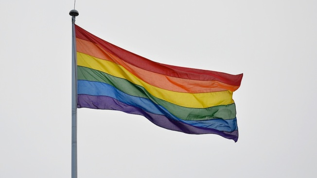 Florida's Bill for Opposing Gay Marriage? Nearly $500,000
