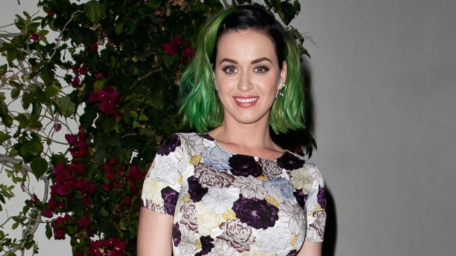 Katy Perry Launches Her Own Music Label, Reveals Her Debut Artist