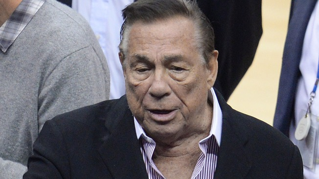 Sponsors Dumping L.A. Clippers After Owners Alleged Remarks