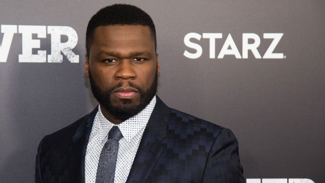 Conn. Judge OKs 50 Cent's Bankruptcy Plan