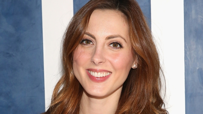 Eva Amurri Martino Felt Guilty, Depressed After a Night Nurse Dropped Her Son on His Head