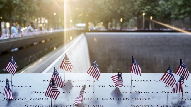 A 9/11 Fund Compensating Sick Victims Is Running Out of Money