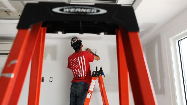 US Adds Robust 228K Jobs, Underscoring Economy's Growing Momentum