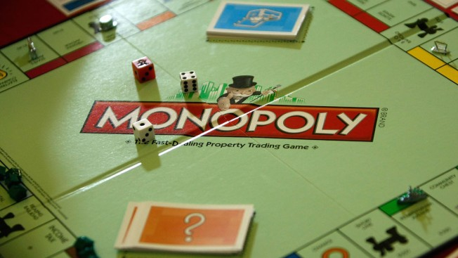 French Monopoly Celebrates 80th Anniversary With Real Money Giveaway