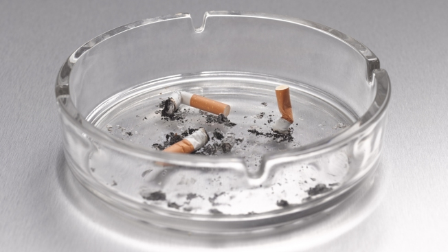Hawaii Considers Cigarette Sales Ban for Anyone Under Age 100