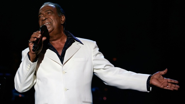 Fans Mourn Cheo Feliciano on Social Media, Honor Late Singer's Salsa Contributions