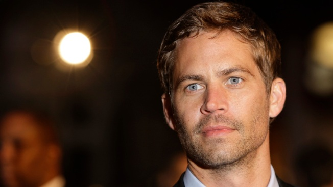 Paul Walker's Daughter Awarded $10.1 Million in Settlement From Roger Rodas' Estate