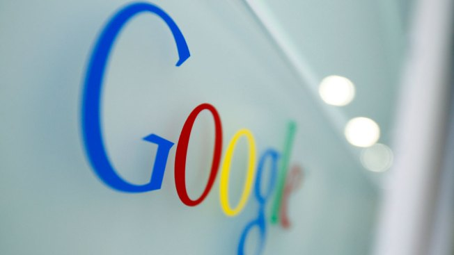 Google Launches Wireless Phone Service