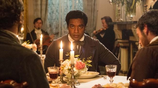 """12 Years A Slave"" Author's Death Still a Mystery"