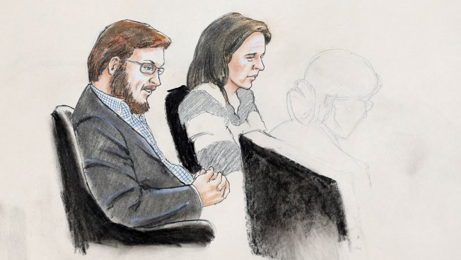 Prosecutor Describes Colo. Gunman's Path to Carnage