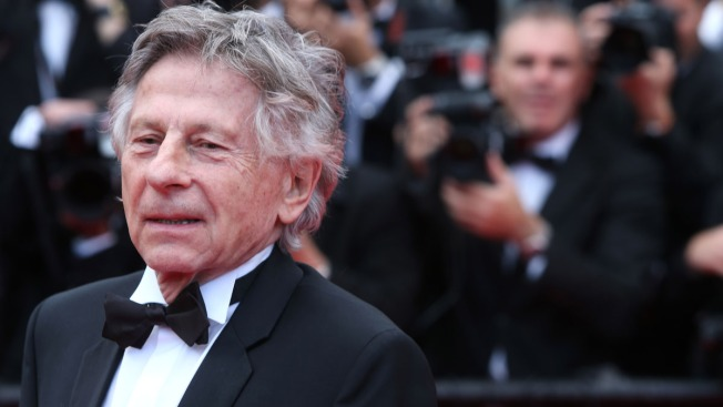Roman Polanski Loses Latest Bid to End Child Assault Case