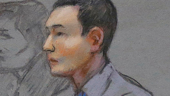 Boston Marathon Bomber's Friend Withdraws Appeal