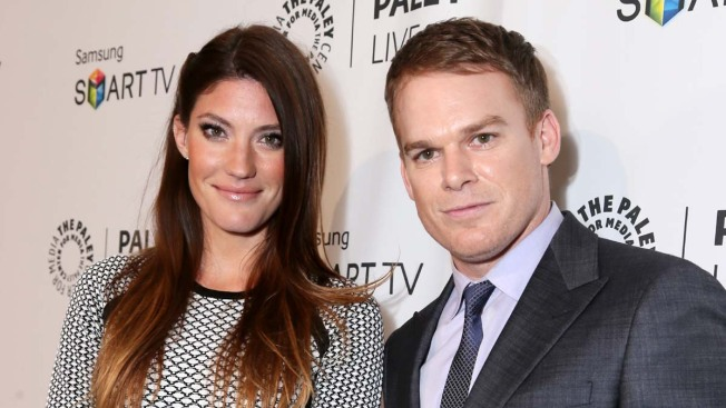 """Dexter"" Exits With a Slice of TV History"