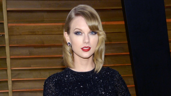3 Plead Not Guilty to Disturbance at Swift's House