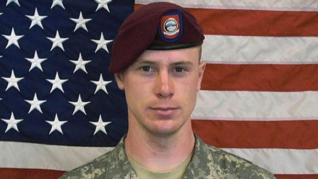 Investigator: Bergdahl Left Post to Expose Problems in Unit