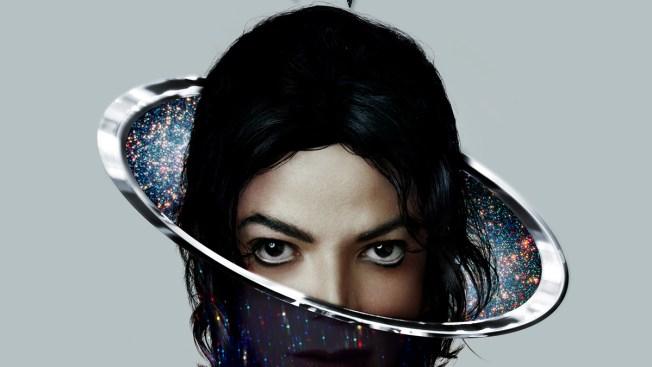 Billboard Awards Can Use Michael Jackson Hologram