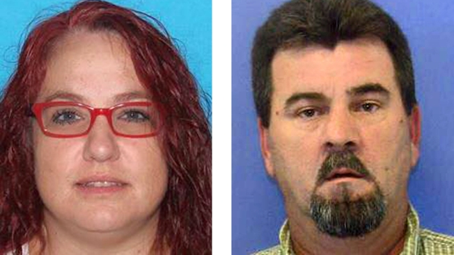 Woman Kidnapped by Husband Who She Said Terrorized Her Is Found Dead After New Abduction: PD