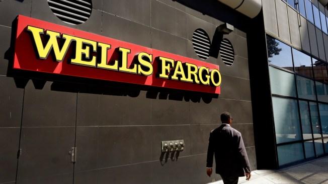 Wells Fargo Paying $80 Million Over Customer Car Insurance