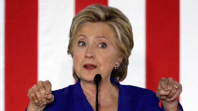 Johnson, Feingold clash over latest FBI letter on Clinton