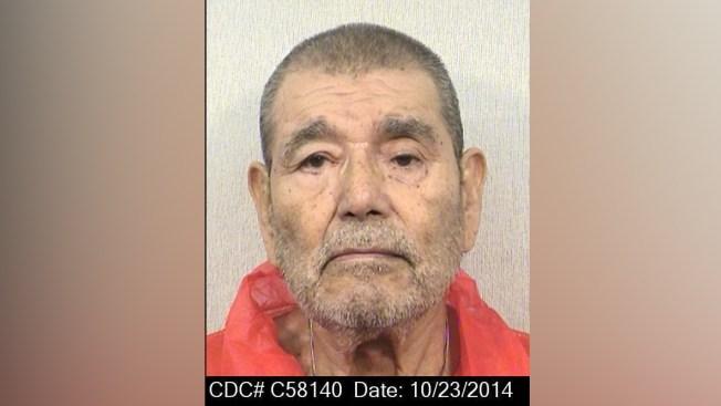 Notorious California Serial Killer Juan Corona Dead at 85