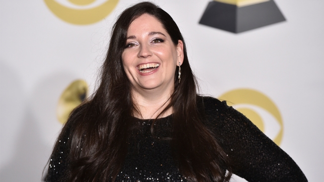 NYC Teacher Takes Home Music Educator Award at Grammys