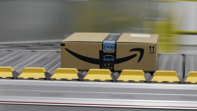 Amazon Offering Medicaid Recipients a Prime Discount