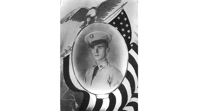 Remains of Korean War Soldier Returning Home to Kentucky for Burial