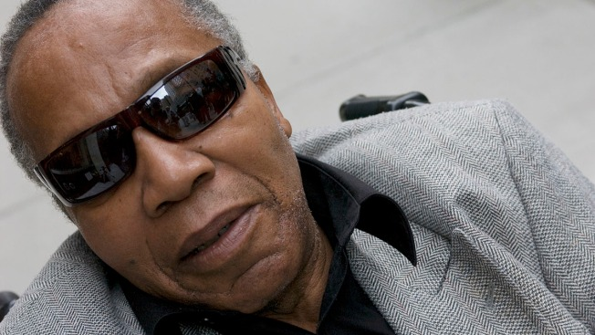 Frank Lucas, Drug Lord Portrayed in 'American Gangster,' Dead at 88