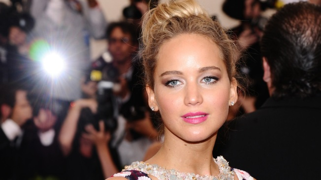 Jennifer Lawrence Slams Gender Wage Gap in Op-Ed, Says She 'Got Mad' at Herself for Failing to Negotiate Properly
