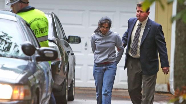 'Stunning' Drug Lab Scandal Could Overturn 23K Convictions