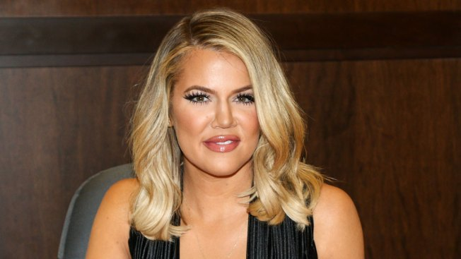Kardashian Talk Show 'Kocktails With Khloe' Ending After 14 Episodes