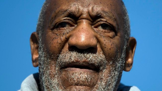 Another College Rescinds Degree Awarded to Bill Cosby