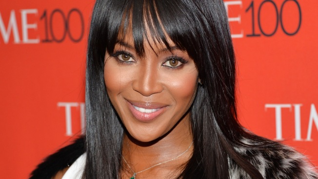 Naomi Campbell Sentenced to Six Months in Italian Prison for Assault on Paparazzo