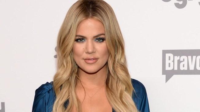 Khloe Kardashian to Host Talk Show on FYI Channel