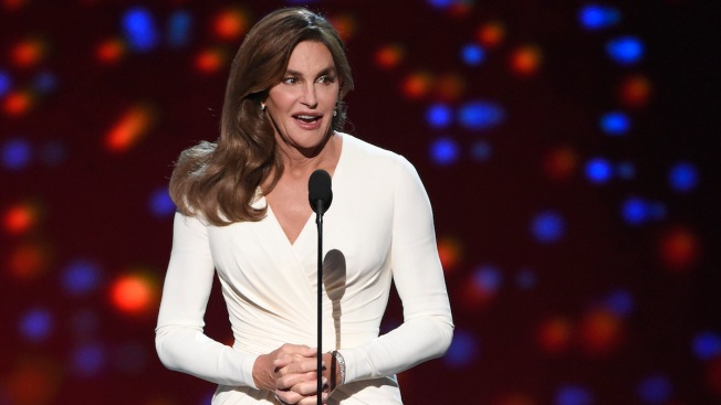 ESPN's First Transgender Employee Praises Caitlyn Jenner's ESPYs Recognition: We Have 'Finally Arrived'