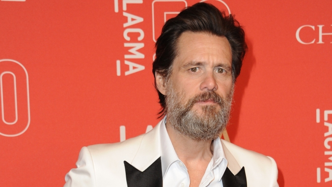 Jim Carrey Calls Lawsuit Over Ex's Death 'Heartless'