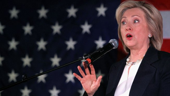 Senior Obama Administration Officials Knew About Clinton's Personal Email