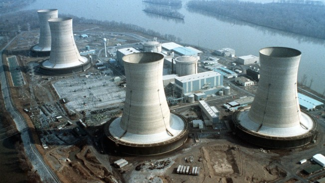 Three Mile Island Owner Threatens to Close Ill-Fated Plant