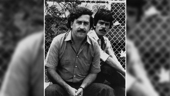 Colombian Police Shut Down Pablo Escobar Museum