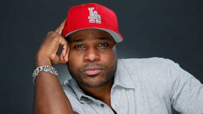 Malcolm-Jamal Warner Opens Up About Bill Cosby Allegations
